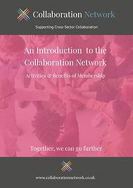 Collaboration Network Introduction Brochure.jpg
