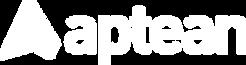 Aptean Logo - White - 300PPI.png