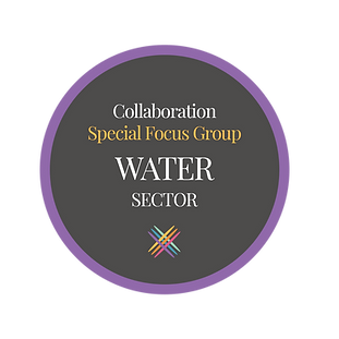 Collaboration WATER Forum Logo psd.png