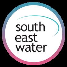 South East Water circle logo.png