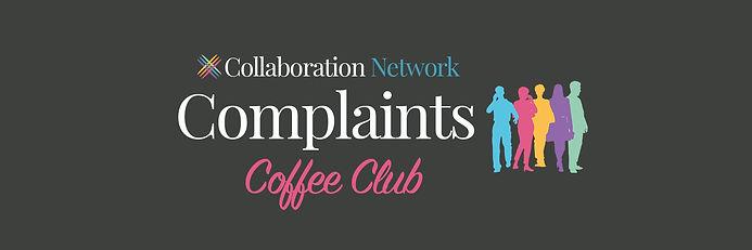 Complaints Coffee Club V4. alt copy.jpg