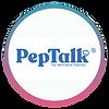 Peptalk email circle.png