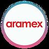 Aramex email circle.png