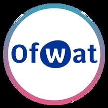 Ofwat