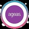 Ageas circle.png