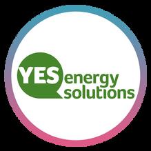 Yes Energy circle logo.png