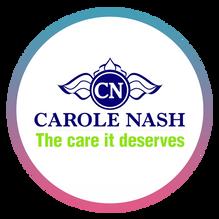 Carol Nash circle logo.png