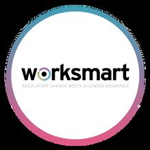 Worksmart email circle.png