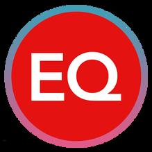 Equiniti email circle.png