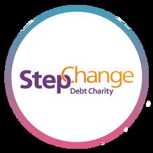 StepChange Debt Charity