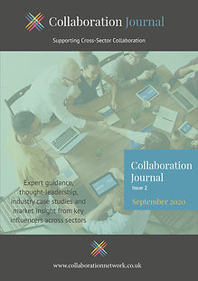 Collaboration Journal September 2020 1.j