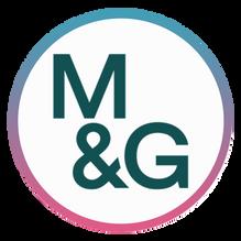 M&G email circle.png