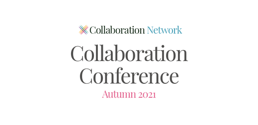 Collaboration Conference logo.png