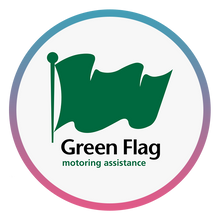 Green Flag circle logo.png
