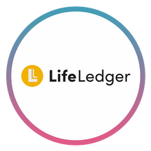 Life Ledger circle logo.png