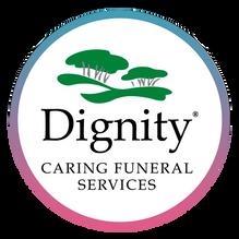 Dignity email circle.png