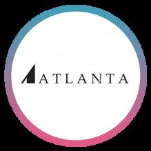 Atlanta circle logo.png