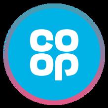 Coop email circle copy.png