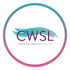 CWSL circle.png