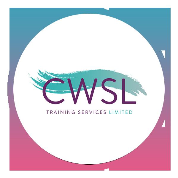CWSL Training