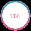 TBC email circle.png