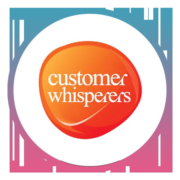 Customer Whisperers