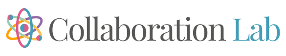 Collaboration Lab logo - grey new.png