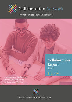 Collaboration Report Issue 1.jpg