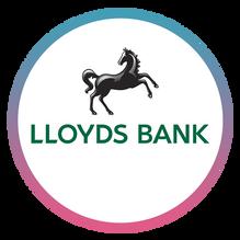 Lloyds Bank circle logo.png