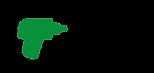 cbm-logo3.png