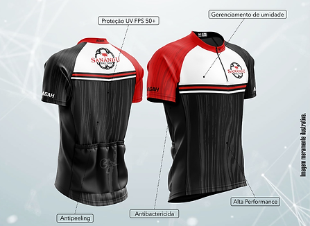 camisa standart site.png