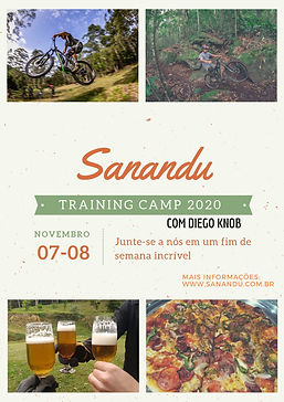 training camp novembro 2020.jpeg