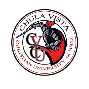 CVCU-Logo.png