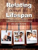 Lifespan-RGB-SM-Web.jpg