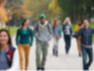 students-walking-through-the-park-pictur