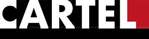 Logo_Cartel_Zw.png