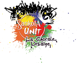 Sankofa Unit La chorale Urbaine
