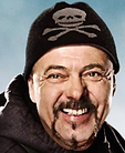 Cap Dave Marciano, Wicked Tuna