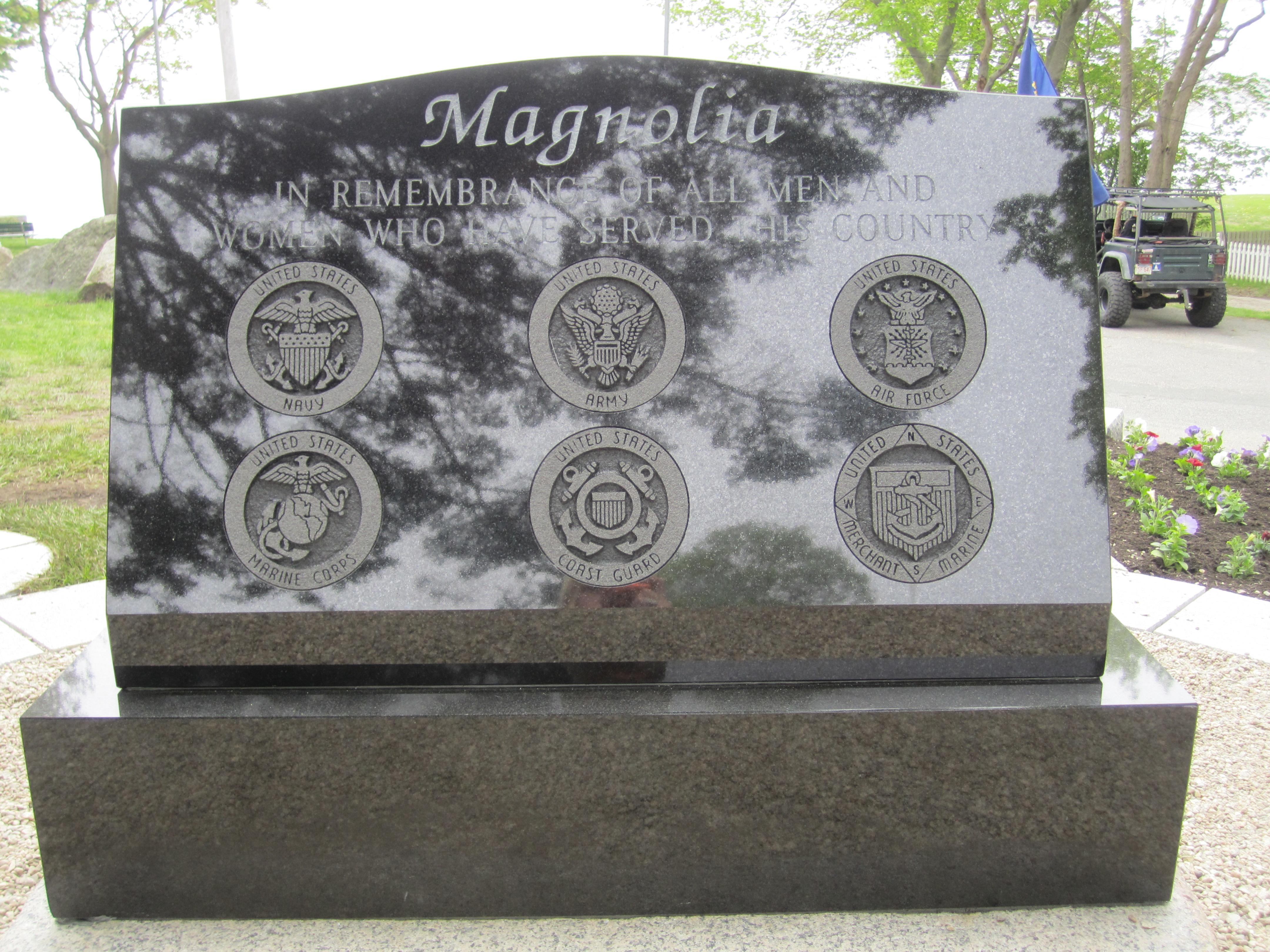 Magnolia Vet Memorial.jpg