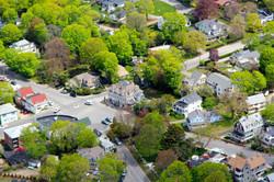 aerial 2014.jpg