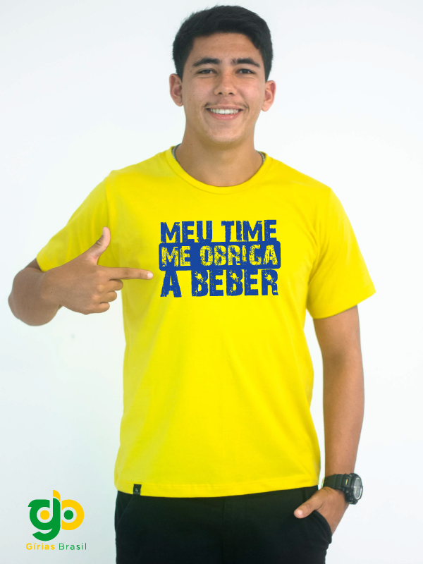 ECO_Camiseta_MASC_REF213-02