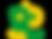 Logo_Girias-Brasil.png