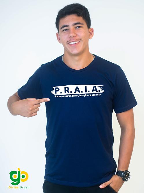 P.R.A.I.A