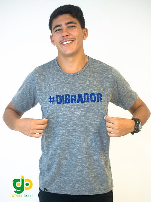 #DIBRADOR