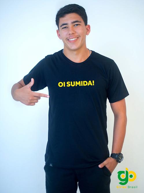 Oi Sumida