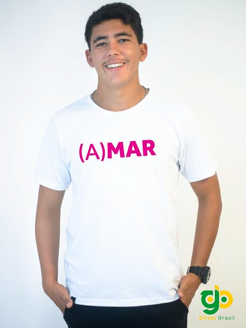 (A)MAR