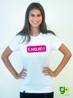 ECO_Camiseta_FEM_REF104-08