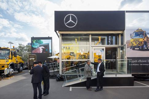 Eventfotografie-Messefotograf-Berlin.jpg