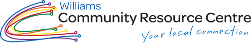 WILLIAMS_CRC_logo_CMYK_tag_horizontal.pn