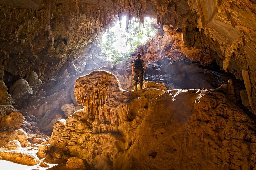 Cave%2520Explorer_edited_edited.jpg